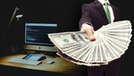 Сколько зарабатывают IT-шники в Украине и мире: инфографика