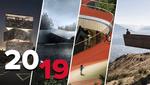 Топ-10 найбільш очікуваних споруд 2019 року