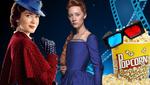 Что посмотреть после праздников: 5 фильмов января, достойных внимания