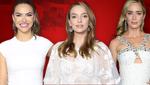 Тренд – белое платье: топ-10 образов на Critics' Choice Awards 2019