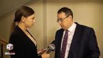 НАБУ закрило справу про незаконне збагачення Антона Геращенка: відома причина