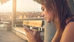 Чи справді смартфони небезпечні для здоров'я: дослідження вчених