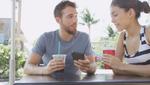 Як смартфон впливає на ваше особисте життя