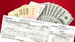 Какие изменения ждут в феврале: валютные упрощения, новые платежки и сервис