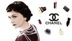 Детство в приюте, заключение и пожизненный статус любовницы: история успеха Коко Шанель