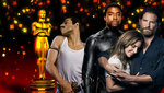 Оскар-2019: что нужно знать о лучших фильмах кинопремии