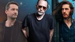 Музыкальные новинки января: 10 песен, которые стоит услышать в новом году