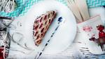 Монастырская изба – рецепт приготовления домашней выпечки