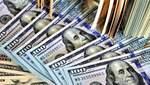 Курс валют на 6 февраля: доллар и евро продолжают стремительно дешеветь