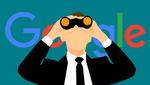 """""""Стена упала"""": Google тайно изменила политику конфиденциальности"""