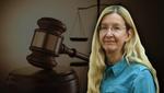Мосийчук против Супрун: почему министру запретили работать и чем это может закончиться