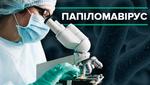 Вирус папилломы человека: все о половом заболевании, которым заражены 80% людей