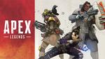 Неймовірний результат: гра Apex Legends за 8 годин привабила мільйон користувачів