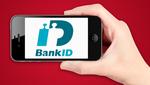 BankID: що це, як  діє і яка від нього користь