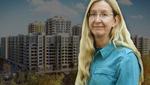 Супрун пропонували хабар квартирою, але вона відмовилась: що про це варто знати