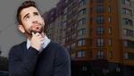Как правильно арендовать жилье: нюансы и советы