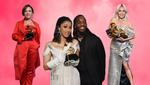 Греммі-2019: оголошено переможців престижної премії