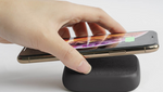 Xiaomi випустила компактний павербенк з підтримкою бездротової зарядки