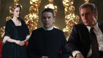 Какой сценарист заслуживает победу на Оскаре-2019: Ваше мнение