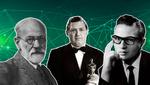 Топ-5 знаменитостей с украинскими корнями, покорившие мир