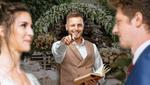Свадебный церемониймейстер: где и за сколько можно освоить профессию