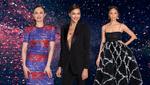 BAFTA-2019: лучшие фото роскошных образов звезд с красной дорожки