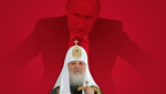 Скільки парафій має УПЦ Московського патріархату у кожній області України (інфографіка)