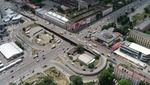 Когда Шулявский мост в Киеве закроют на ремонт