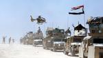 Россия готова воевать с ИГИЛ в обмен на Крым и Донбасс