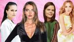 От обычной жизни до невиданных высот: топ-5 украинских моделей, которые покорили мир