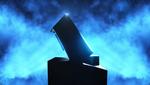 Intel может представить дискретные видеокарты в этом году: детали