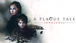 Французи анонсували жорстоку гру про чуму – A Plague Tale: Innocence