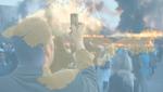 Як Росія за лічені дні анексувала Крим: відеохроніка подій