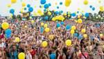 Скільки сьогодні в Україні проживає людей: свіжі статистичні дані