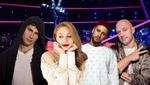 Голос країни 9 сезон 6 випуск: неймовірні виступи, які ввійдуть в історію шоу