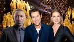 За кого вы будете болеть на Оскаре: топ-6 опросов в главных номинациях