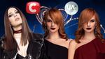 """Хто винен у """"ватних"""" учасниках нацвідбору на Євробачення-2019"""