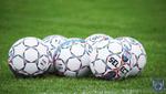 З нового сезону футбольні чемпіонати України матимуть офіційний м'яч: фото та відео