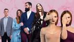 Хто має поїхати на Євробачення-2019 від України замість MARUV?