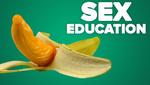 Тест: що ви знаєте про секс?
