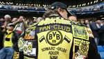 """""""Боруссія"""" Д організує нестандартні курси для вболівальників, які вестимуть працівники клубу"""