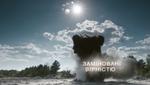 """24 канал покажет документальный фильм """"Заминированные верностью"""""""