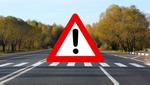 Жуткое ДТП на Житомирской трассе – есть пострадавшие: фото