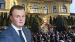 Кто такой Игорь Гладковский и известно о его недвижимости