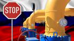 Новые газовые контракты: где Украина будет брать газ