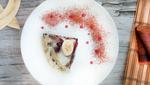 Шоко-торт з млинців – рецепт на Масляну-2019