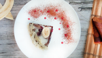 Шоко-торт из блинчиков – рецепт на Масленицу-2019