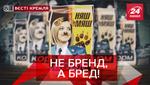 Вєсті Кремля: Гучне повернення Няш-мяши. Чому росіяни повстали проти Путіна