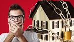 Чи можуть забрати квартиру за комунальні борги: як це діє