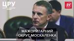Бізнес-павутина та потрібні зв'язки: як заробляє губернатор Київщини та скандальний депутат